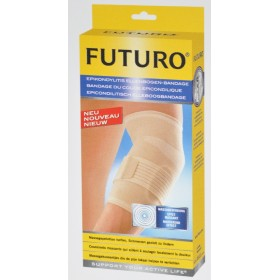 Futuro Coude Bandage Epicondilique  S