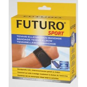 Futuro Sport Bandage Tennis-elbow