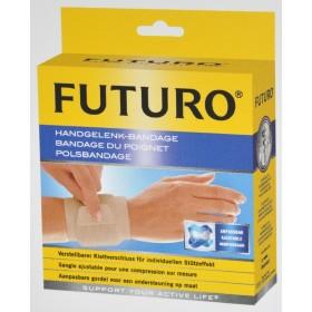 Futuro Poignet Bandage