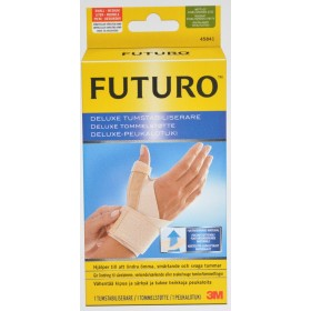 Futuro Attelle Du Pouce Small/medium