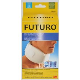 Futuro Cervical Collar...