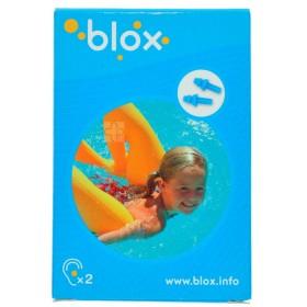 Blox Aquatique Enfant 1...