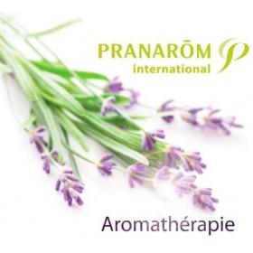Aromalgic Huile Massage fl...