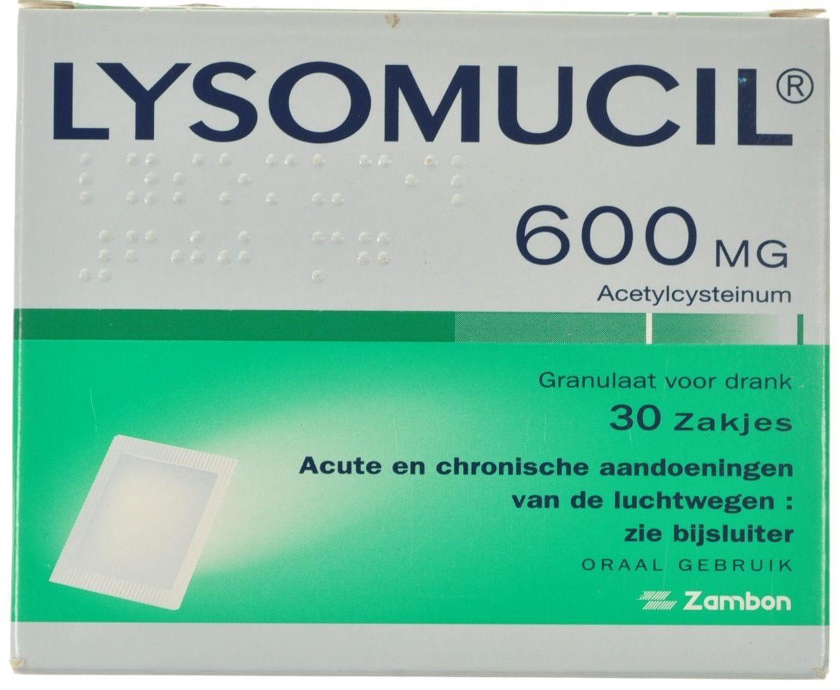 cortancyl 20 mg