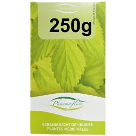 Sene Feuille Coupee  250g Pharmaflore