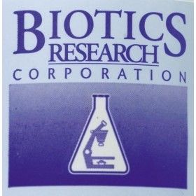 Bio E Muls Forte Biotics 29,6ml Energetica Natura
