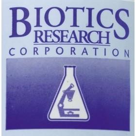 Phosphatidylcholine Biotics...
