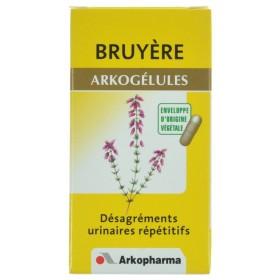 Arkogelules Bruyere Vegetal 45