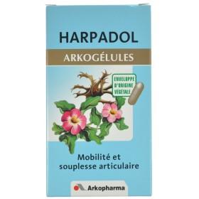Arkogelules Harpadol...