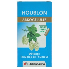 Arkogelules Houblon Vegetal 45