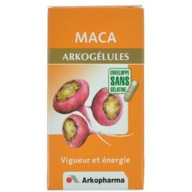 Arkogelules Maca 45