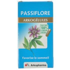 Arkogelules Passiflore...