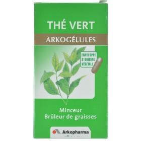 Arkogelules The Vert Vegetal 150 - Acheter en ligne