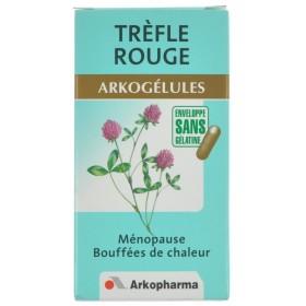Arkogelules Trefle Rouge Vegetal 45