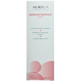 Dermatrophix Cream 200ml