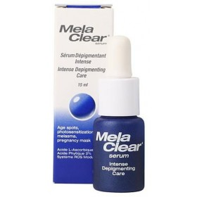 Melaclear Serum Depigmentant 15ml