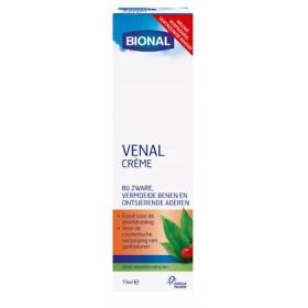 Bional Venal Creme Jambes 75ml