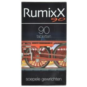 Rumixx Tabl 90x1500mg