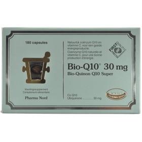 Bio Q10 Capsules 180