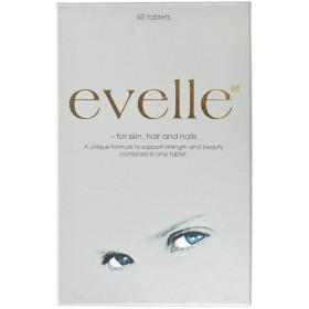 Evelle Comp 60