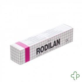 Rodilan Lubrifiant 100g