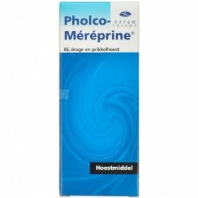 Pholco-mereprine Sirop 200ml