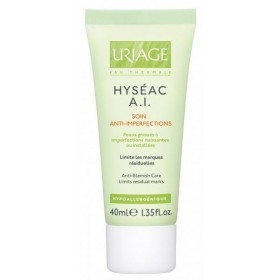 Uriage Hyseac Ai Anti...