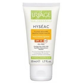Uriage Hyseac Fluide...