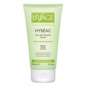 Uriage Hyseac Gel Nettoyant...