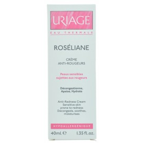 Uriage Roseliane Creme Anti Rougeurs 40ml