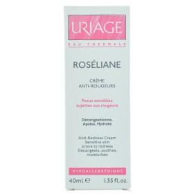 Uriage Roseliane Creme Anti Rougeurs 40ml