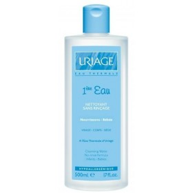 Uriage 1ere Eau 500ml