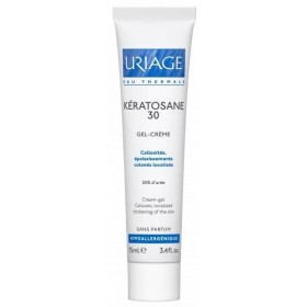 Uriage Keratosane 30% 40ml