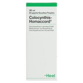 Colocynthis-homacc. Gutt...