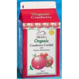 Cranberry Juice Funciomed 500ml