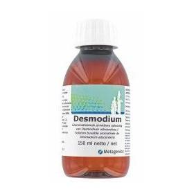 Desmodium 150ml