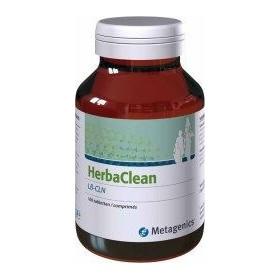 Herbaclean Funciomed Tabl 100 2971 Nf
