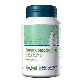 Osteocomplex Plus Funciomed...