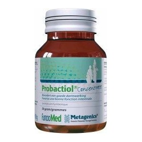 Probactiol Concentrate...