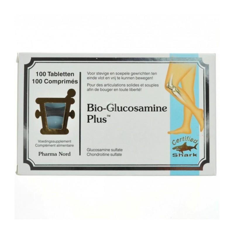 Acheter Chondroïtine Et Glucosamine Pour Chien Chez Amazon