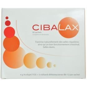 Cibalax Sachet 30