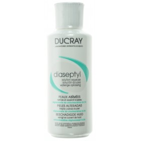 Ducray Diaseptyl Solution...