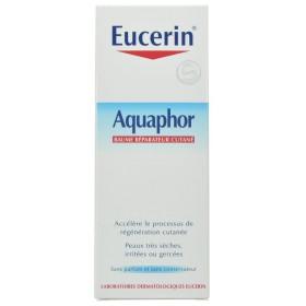 Eucerin Aquaphor 40g
