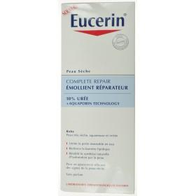 Eucerin Complete Repair Intensive Lotion 400ml