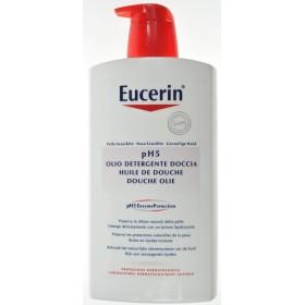 Eucerin Ph5 Peau Sensible...