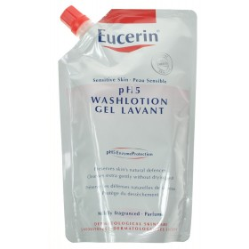 Eucerin Ph5 Peau Sensible...
