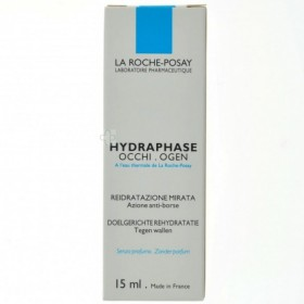 Lrp Hydraphase Intense Yeux...
