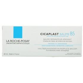 la Roche Posay Cicaplast...