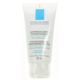 la Roche Posay Gommage Surfin Physiologique 50ml