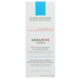 la Roche Posay Kerium Ds...
